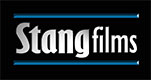 StangFilms