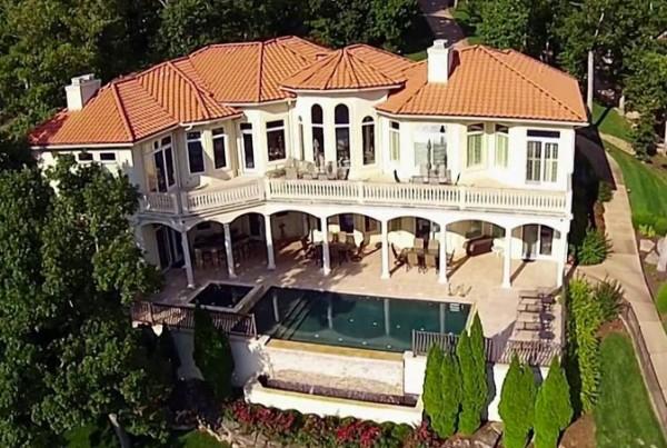 Real-Estate-Highlight