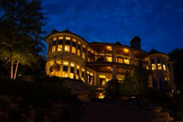Real-Estate-Highlight2